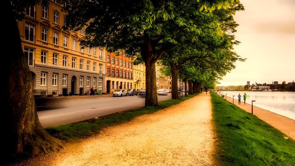 københavn,